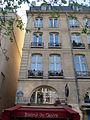 Immeuble 131 rue Saint-Martin.JPG