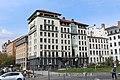 Immeuble 20 place Pradel Lyon 4.jpg