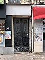 Immeuble 35-37 rue Capitaine Dreyfus Montreuil Seine St Denis 3.jpg