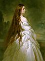 Imperatriz Isabel da Áustria.png
