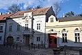 In Eisenstadt (38887121795).jpg