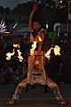 Incendia Motus at the 2019 Waterloo Busker Carnival (03).jpg