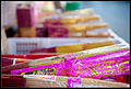 Incense on sale (3268950715).jpg