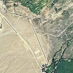 Independence Airport - California.jpg