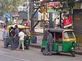 India-0215 - Flickr - archer10 (Dennis).jpg
