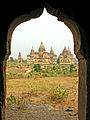 India-5961 - Flickr - archer10 (Dennis).jpg