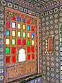 India-7240 - Flickr - archer10 (Dennis).jpg
