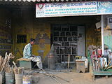 India-bangalore-whitefield-P1000313.jpg