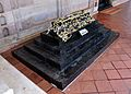 India - Tipu Sultan Tomb 04.jpg