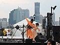 India dancers Battery Park -3 jeh.jpg
