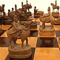 Indian Camel Chess Piece.jpg