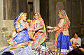 Indian culture dance.jpg