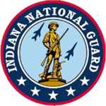 Indiana National Guard - Emblem.png