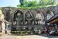 Indonesia - Bali (26781256883).jpg