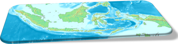 Indonesia banner.png