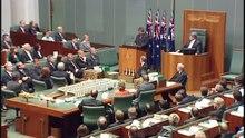 File:Indonesian president Susilo Bambang Yudhoyono visits australia ABC 2010.webm