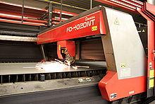 Laser cutting - Wikipedia