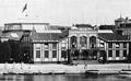 Industriutställningen 1866.jpg