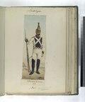 Infanteria de linea. Jaen. (1801) (NYPL b14896507-87805).tiff
