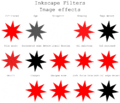 Inkscape filters image effects.png