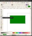 Inkscape herramienta rectángulo.png