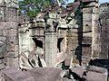 Inner Enclosure Preah Khan Angkor1003.jpg