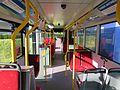 InnoTrans 2016 (040) Travelarz.JPG