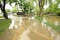 Inondation le 1er juin 2016 à Gif-sur-Yvette - 06.jpg