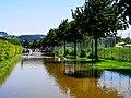 Inondations de juillet 2021 à Yverdon-les-Bains 4.jpg