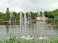 Inowroclaw Solanki 16 07-2013.jpg