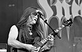 Inquisition, Party.San Open Air 2014 13.jpg