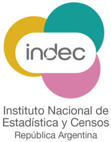 Instituto Nacional de Estadística y Censos.png