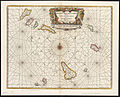 Insulae de Cabo Verde, Olim Hesperides, sive Gorgades (2673910981).jpg