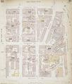 Insurance Plan of Sheffield (1896); sheet 23 (BL 150055).tiff