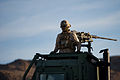 Integrated Training Exercise 2-15 150205-F-EY126-057.jpg