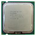 Intel Celeron 420.png