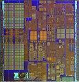 Intel Celeron D 340 (Prescott) (JPG).jpg