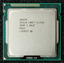 INTEL R SANDYBRIDGE MOBILE GRAPHICS CHIPSET DRIVERS