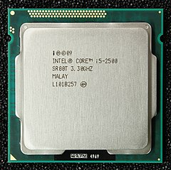 Intel core i5-2500 top IMGP9336 wp.jpg