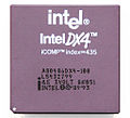Intel i486 DX4 100 MHz SK051.jpeg
