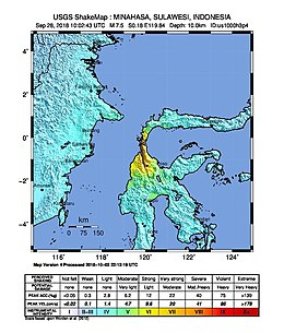 Intensity main earthquake Sulawesi 2018-09-28.jpg