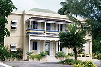 Inter-American Dev-Bank branch Barbados.jpg