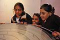 Interactive Science Exhibition - Urquhart Square - Kolkata 2012-01-23 8729.JPG