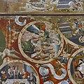 Interieur, detail van XVI eeuws tafelblad - Heeswijk - 20329193 - RCE.jpg