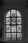 interieur, glas in loodramen - cillaarshoek - 20046890 - rce