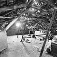Interieur, overzicht kapconstructie - Kampen - 20332381 - RCE.jpg