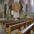 Interieur, preekstoel - Breda - 20332243 - RCE.jpg