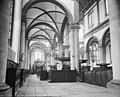 Interieur - Amsterdam - 20013249 - RCE.jpg
