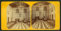 Interior Baptist Chapel, by H. M. Ramsdell 2.png