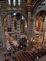 Interior Cathedral Siena 03.JPG
